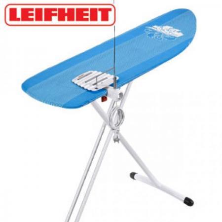 Leifheit DRESSFIX