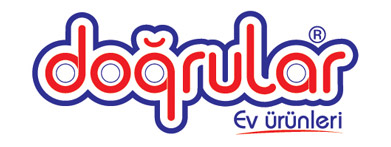 dogrular лого