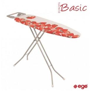 Ege Basic